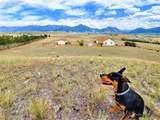 3604 Old Yellowstone Trail - Photo 2