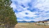3604 Old Yellowstone Trail - Photo 37