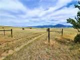 3604 Old Yellowstone Trail - Photo 42