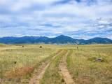 3604 Old Yellowstone Trail - Photo 44