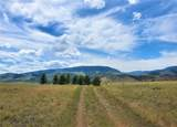 3604 Old Yellowstone Trail - Photo 45