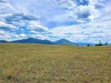 3604 Old Yellowstone Trail - Photo 47