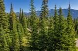 TBD Wildridge Fork - Photo 11