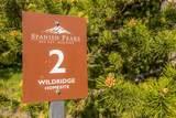 TBD Wildridge Fork - Photo 14