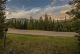 TBD Wildridge Fork - Photo 6