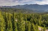 TBD Wildridge Fork - Photo 8