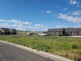 1102 Fort Mandan Drive - Photo 2
