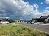 1102 Fort Mandan Drive - Photo 5