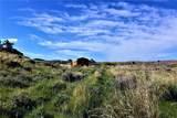 Lot 2 Yellowstone Basin Properties - Photo 1
