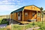 Lot 2 Yellowstone Basin Properties - Photo 2