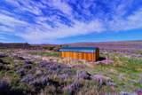 Lot 2 Yellowstone Basin Properties - Photo 3