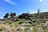 Lot 2 Yellowstone Basin Properties - Photo 4