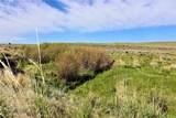 Lot 2 Yellowstone Basin Properties - Photo 5