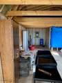 Lot 2 Yellowstone Basin Properties - Photo 6