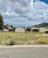 TBD Eagle Drive - Photo 2