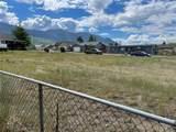 TBD Eagle Drive - Photo 1