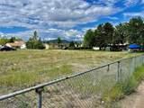 TBD Eagle Drive - Photo 3