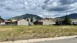 TBD Eagle Drive - Photo 9
