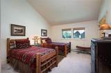 25 Crail Ranch Drive - Photo 17