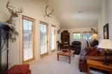 25 Crail Ranch Drive - Photo 18