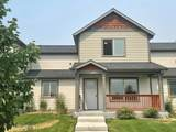 45 Covey Court - Photo 1