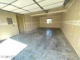 45 Covey Court - Photo 14