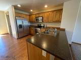 45 Covey Court - Photo 3