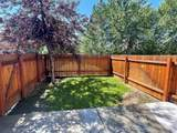 45 Covey Court - Photo 4
