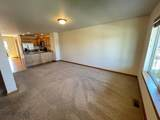 45 Covey Court - Photo 5