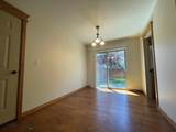 45 Covey Court - Photo 6