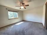 45 Covey Court - Photo 8