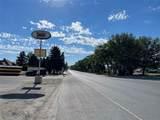 605 Legion Street - Photo 22