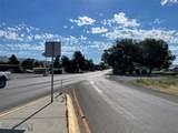 605 Legion Street - Photo 27