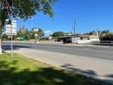 605 Legion Street - Photo 33