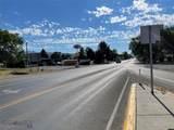 605 Legion Street - Photo 6