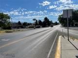 605 Legion Street - Photo 7
