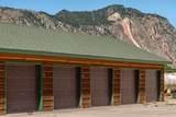 550 Old Yellowstone Trail - Photo 32