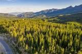 14 Beehive Basin - Photo 10