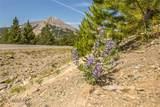 14 Beehive Basin - Photo 19