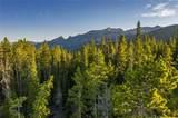 14 Beehive Basin - Photo 5