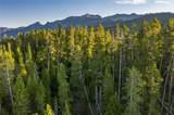 14 Beehive Basin - Photo 6