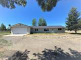 3680 Valley Drive - Photo 1