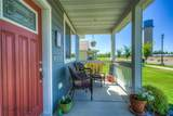 131 Centennial Village Drive - Photo 17