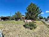 2039 Arizona - Photo 31