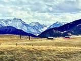 40 Buffalo Trail - Photo 28