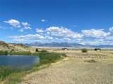 146 Trail Creek - Photo 10