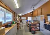 146 Trail Creek - Photo 39