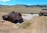 146 Trail Creek - Photo 43