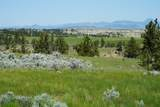 43 Zy Brown Ranch Road - Photo 1