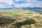 TBD Mt Hwy 359 - Photo 1